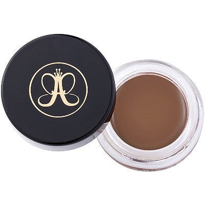 Anastasia Beverly Hills Dipbrow Pomade - Soft Brown