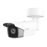 CMIP9342W-M - Platinum Matrix IR Bullet Network IP Camera 4MP - 4mm