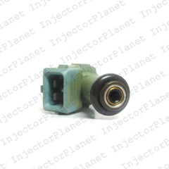 Bosch 0280155715 / 62216 fuel injector