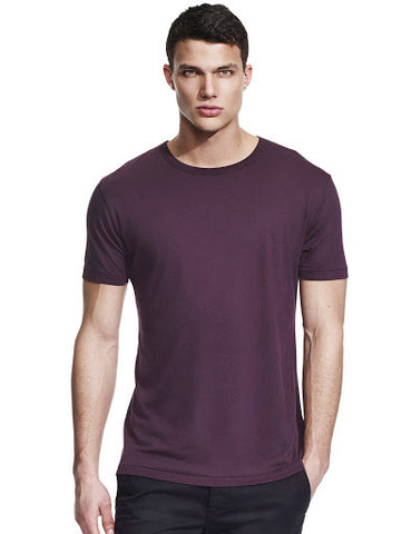 Bamboo T shirts for Men