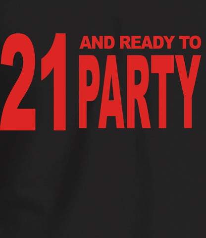 21st--birthday-party-themes-for-men
