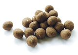 Asclepias speciosa, Showy Milkweed Seed Balls - Seed-Balls.com  - 4