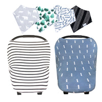 Baby Boy Cover Bundle