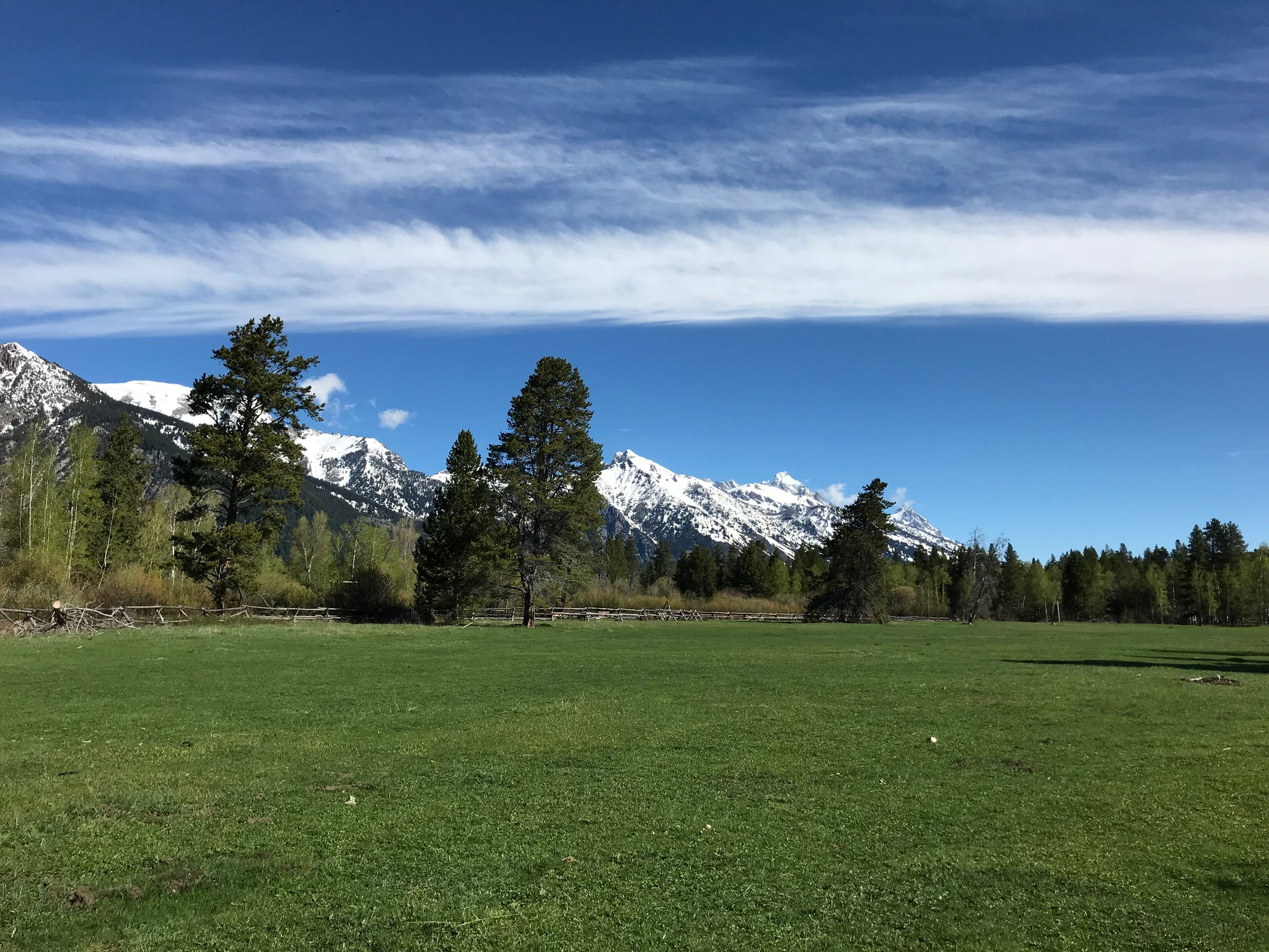 Jackson Hole Land Trust View22 2018