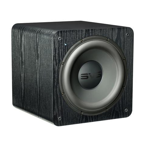 SB-2000 - Black Ash - Outlet - 1481