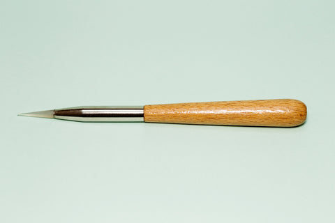 Burnisher - Pencil No. 13