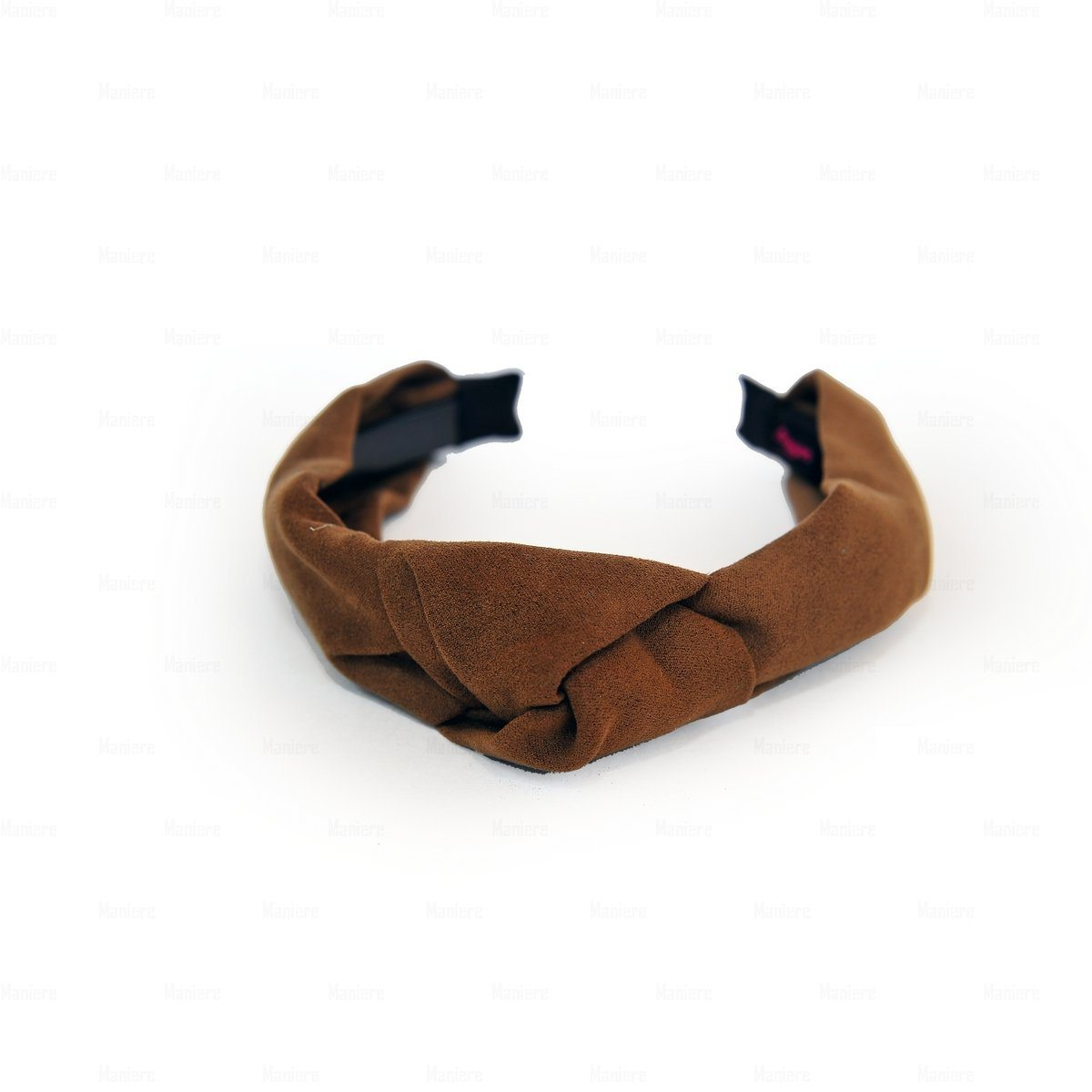 Suede-Kay-Knot-Headband