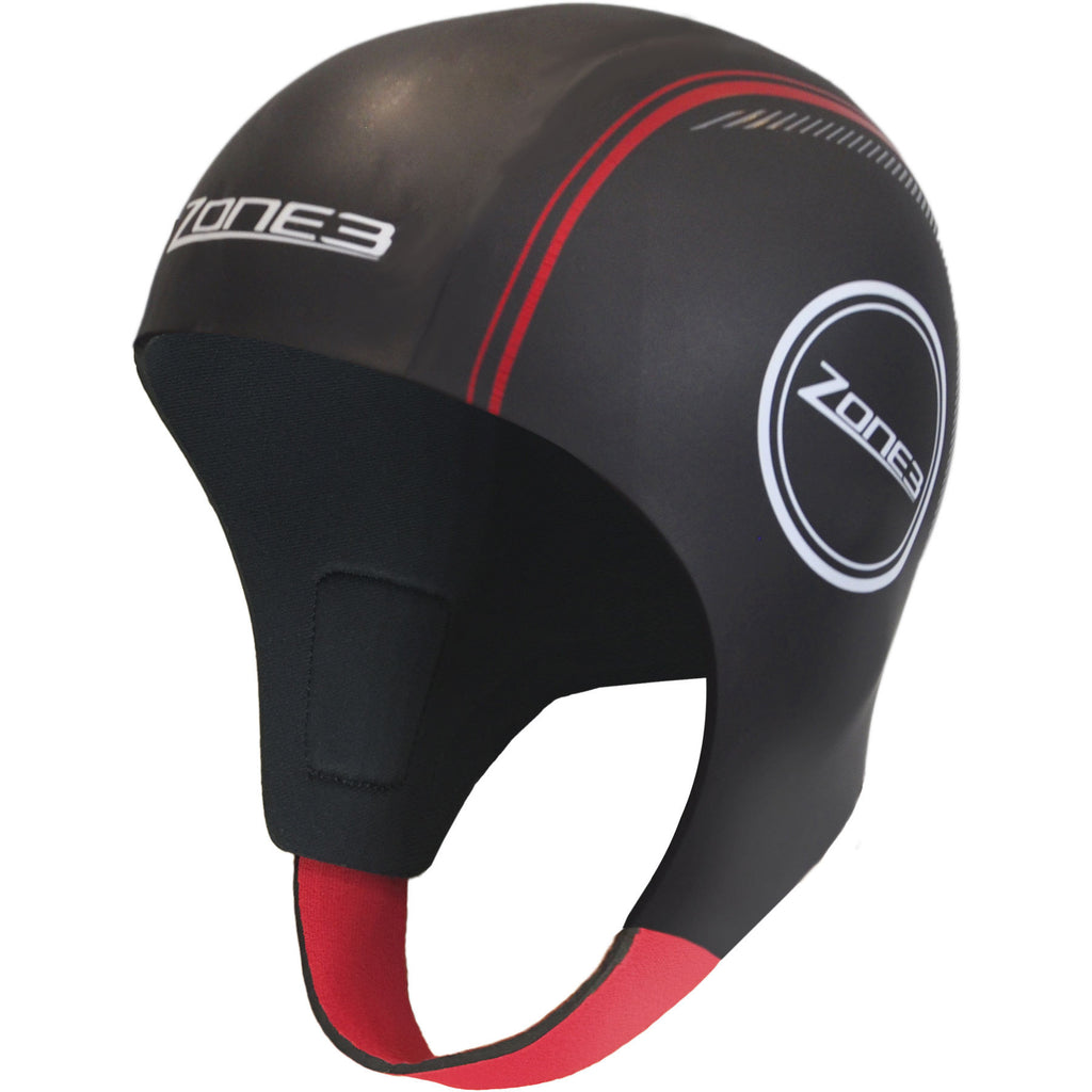 Zone3 Neoprene Swim Hat