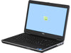 Dell Latitude E6540 For Sale