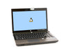 "HP Probook 4425s 14"" (2.30GHz AMD Athlon P320 Dual Core, 4GB, 320GB HDD) Linux"