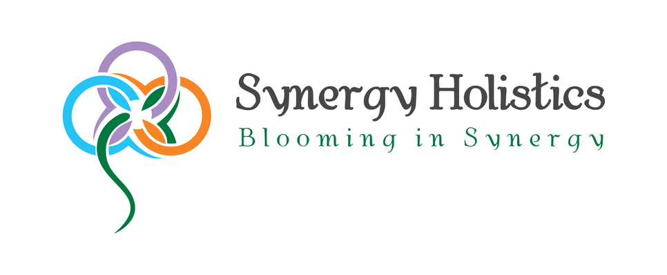 Synergy Holistics