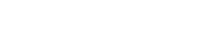 Dark Fashion Clothing