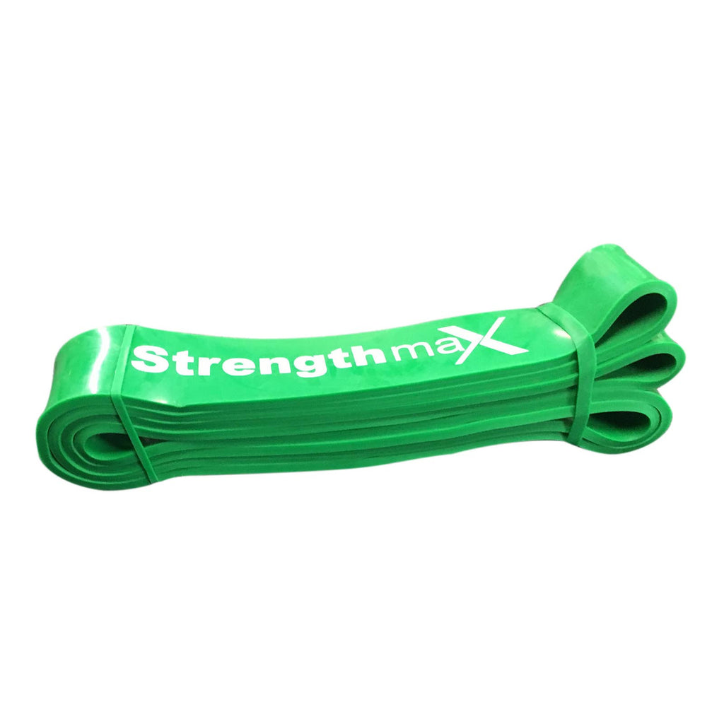 Resistance Power Band (45mm - Single)