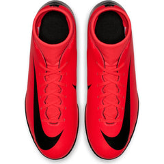 Nike Superfly 6 Club CR7 IC Bright-Crimson