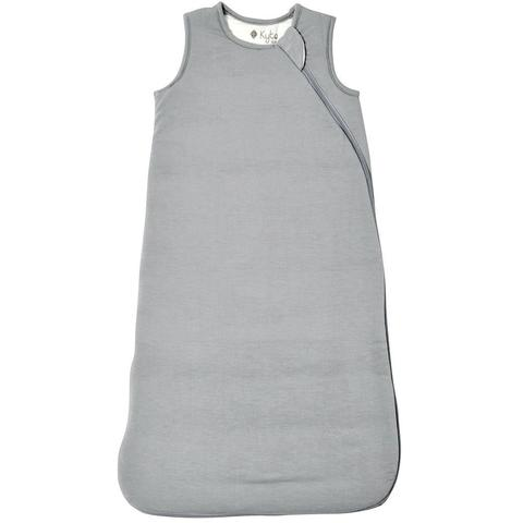 1.0 tog Sleep Bag - Graphite