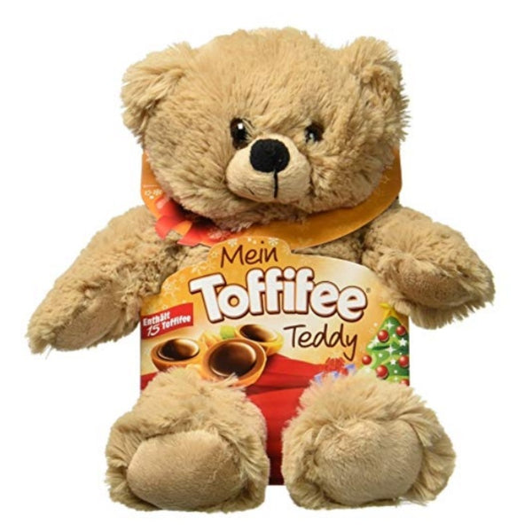 Toffifee Teddy - Chocolate & More Delights