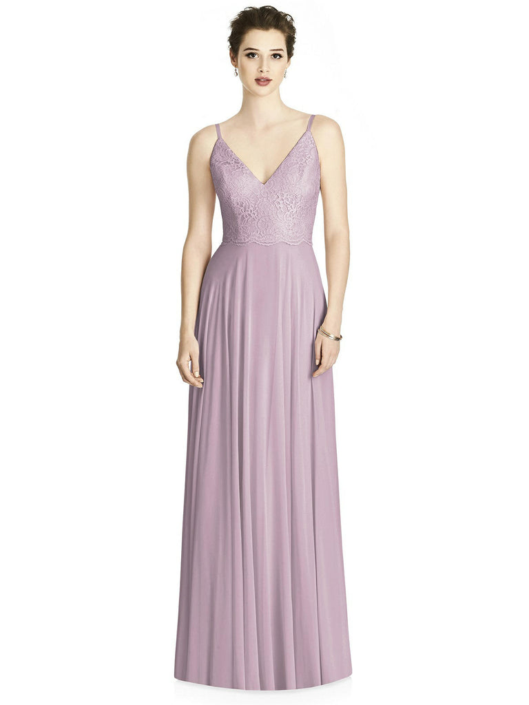 Studio Design - 4537 - Bridesmaid Dress - Novelle Bridal Shop