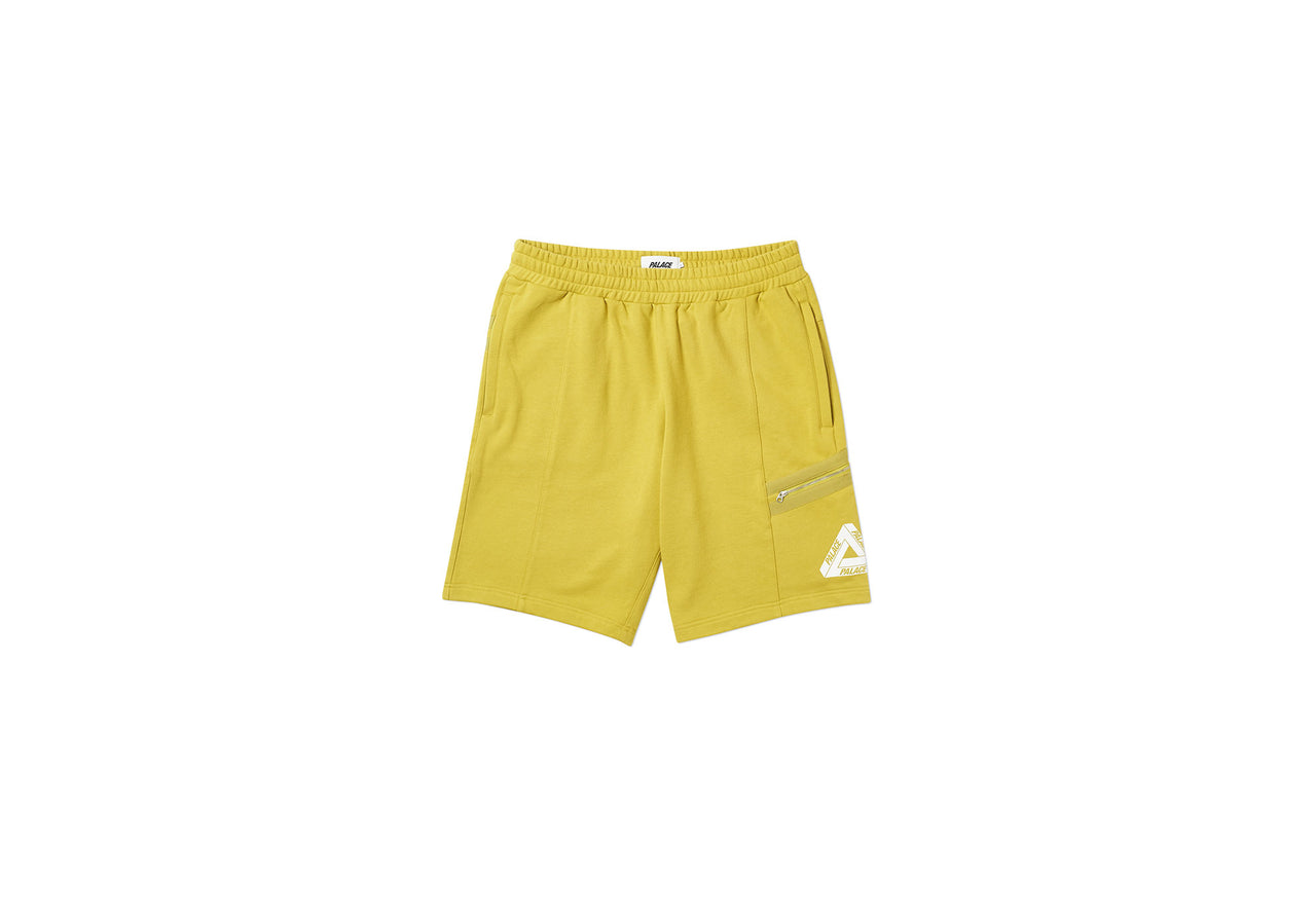 WEBBER SHORT ACID LIME
