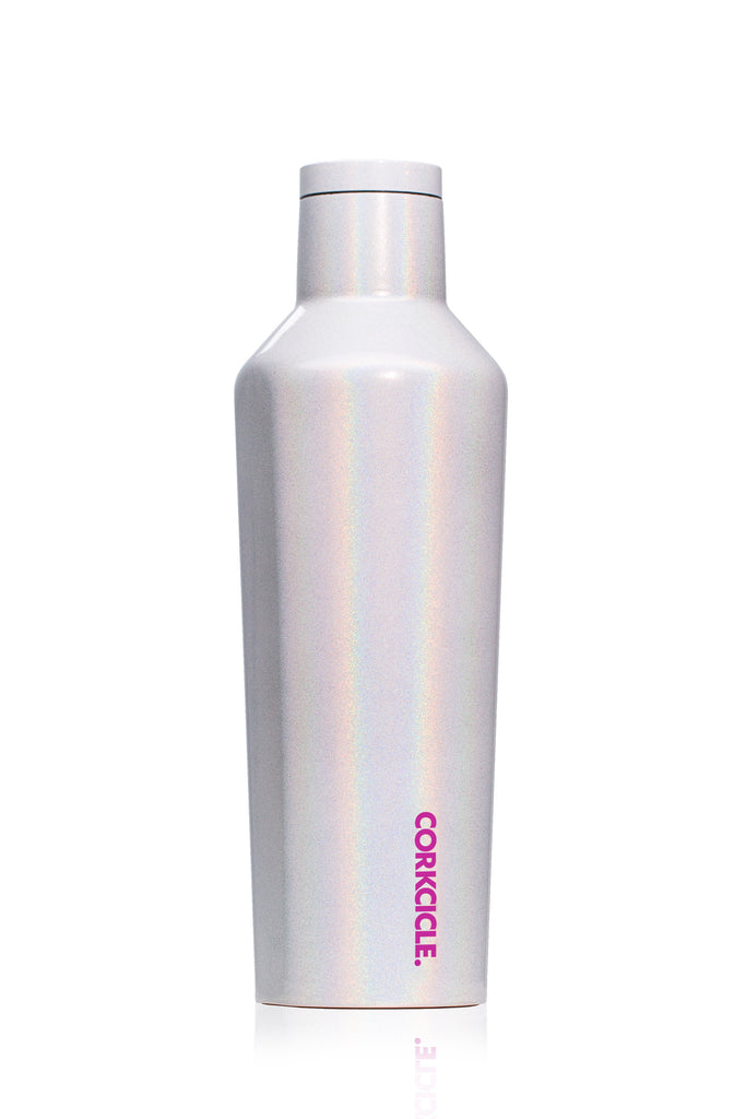 Corkcicle Sparkle Unicorn Magic Bottle