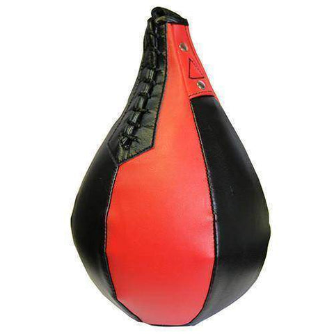 Image of Valor Fitness CA-10 Speed Bag Platform Mini - Fitness Gear
