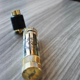 AVID LYFE - ABLE XL LIMITED EDITION VIKING MOD V2 - THE VAPE SITE