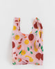 Baggu Reusable Bag -Autumn Fruit