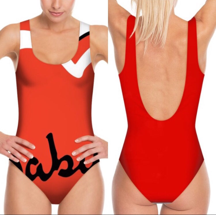 BABYDOL Maillot One-Piece
