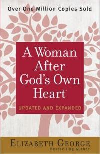 A Woman After God's Own Heart - Book Heaven - Challenge Press from Send The Light Distribution