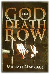 God On Death Row - Book Heaven - Challenge Press from Nadraus