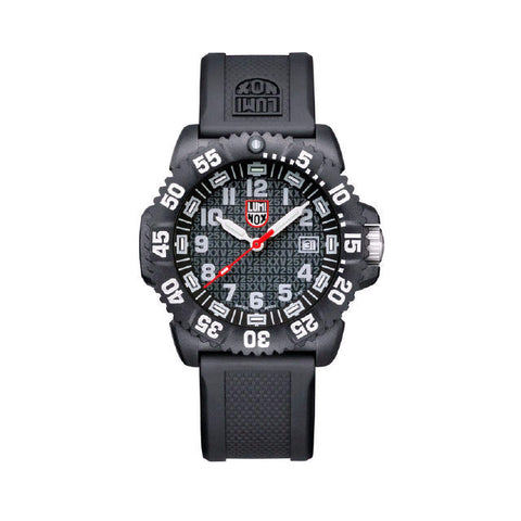 Navy Seal Colormark Series Luminox Watch - A.3051.25TH Anniversary