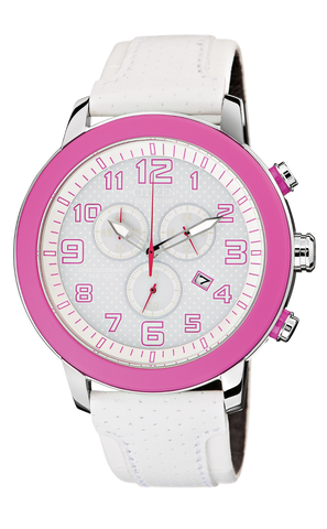 AT2230-03A Ladie's Citizen Watch BRT - BE RIGHT THERE