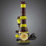 B Money x Tommy B Lemon Drop / Red Elvis Mini Tube Set