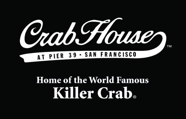 Crab House Gift Card