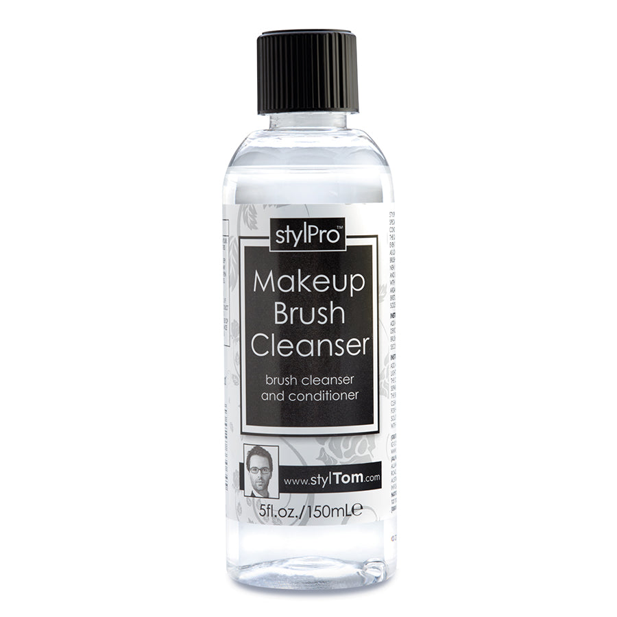 StylPro Makeup Brush Cleanser