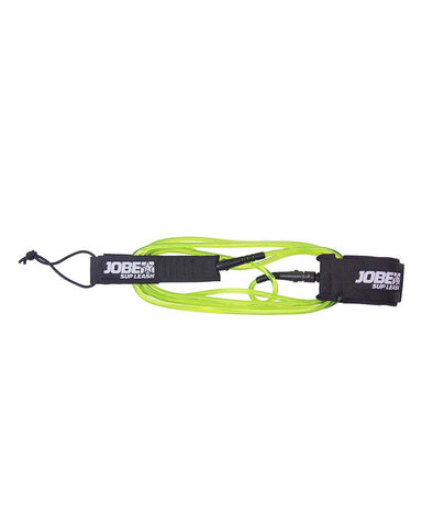 JOBE SUP LEASH 9FT