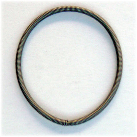 Stainless Adj Ring for Mast Extension
