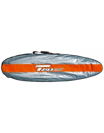 BIC Board Bag Techno 293 - BIC Sport