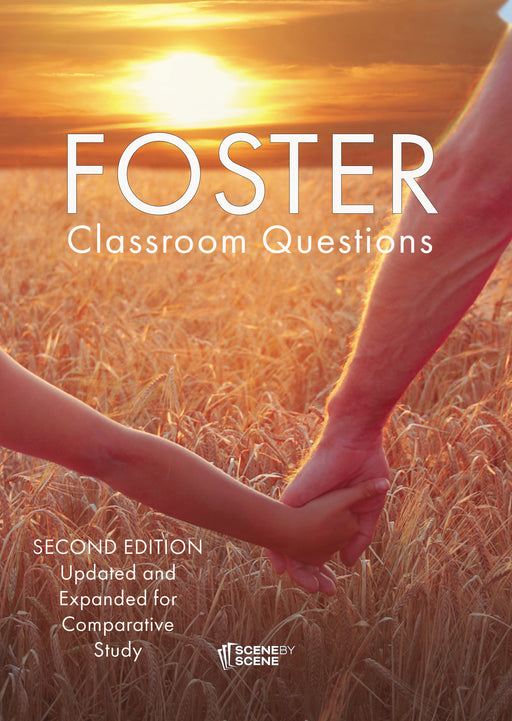 Foster Classroom Questions with Comparative Study