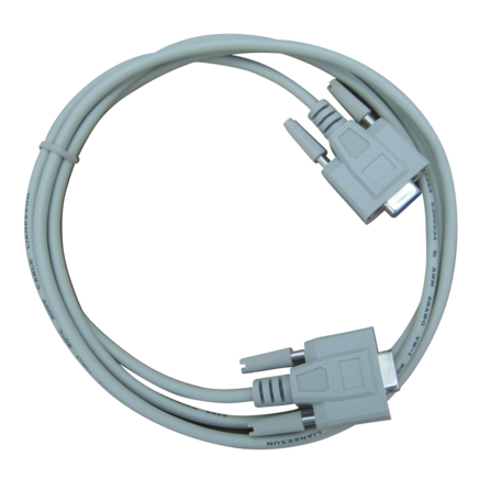 RP-14878: DB9 Injector Vacuum Cable