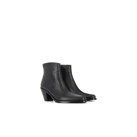Free Lance Jane 7 Zip Boot