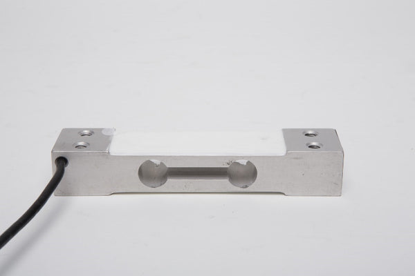 Meltrons MT603 single point load cell.