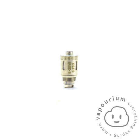 Eleaf Replacment Coils for the GS Air - 5 Pack - Vapourium, Buy Vape NZ, Ecig, Vape Pens, Ejuice/Eliquid, Christchurch, Dunedin
