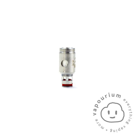 Kangertech SSOCC Replacement Coils - 5 Pack - Vapourium, Buy Vape NZ, Ecig, Vape Pens, Ejuice/Eliquid, Christchurch, Dunedin