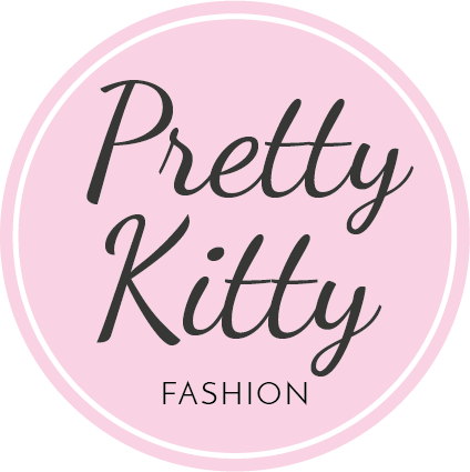 Pretty Kitty Fashion