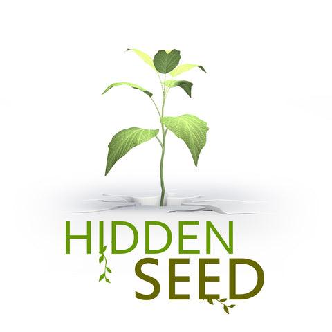 [CD] Hidden Seed