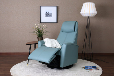 Urban Power Recliner