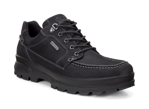 Ecco Rugged Track 83800402001-1406 Was €175 now €150 FREE DELIVERY