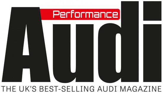 Performance Audi Magazine