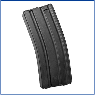 Elite Force Mid Capacity Magazine - 140rd - Various Colors