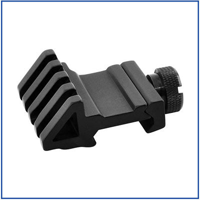 NcStar - 45 Degree Offset Rail Mount